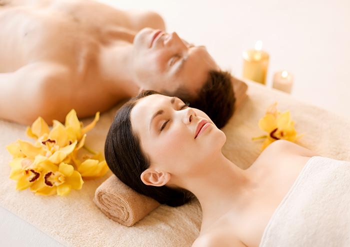 Thaise massage Vlaardingen